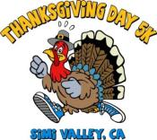 ThanksgivingDay5KSimi.jpg