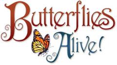 ButterfliesAlive.jpg