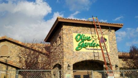 OliveGarden111911.jpg