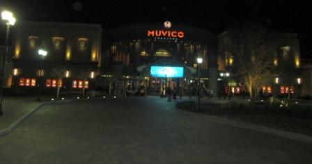 Muvico2.jpg