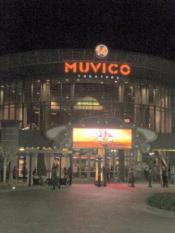 Muvico3.jpg