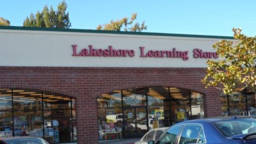 LakeshoreLearningStore.JPG