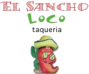 ElSanchoLoco.jpg