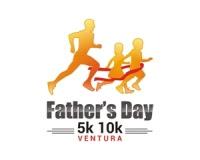 FathersDay5K10K.jpg