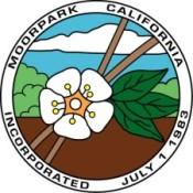 CityOfMoorparkSeal.jpg