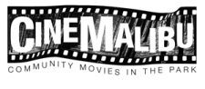 CineMalbulogo.jpg