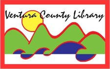 VenturaCountyLibrary_logo.jpg