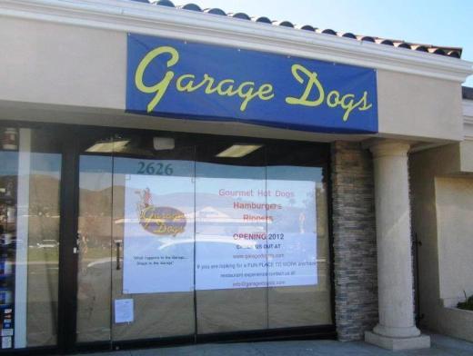 GarageDogs.jpg