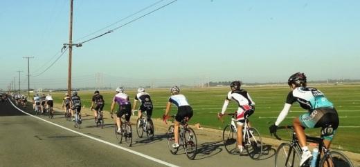 CyclistsCam.JPG