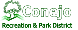 Conejo Recreation and Park District is Finalist in ...