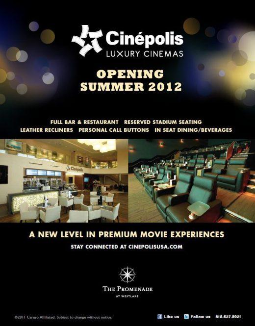 Cineopolis2012.jpg
