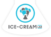 IceCreamLab.png