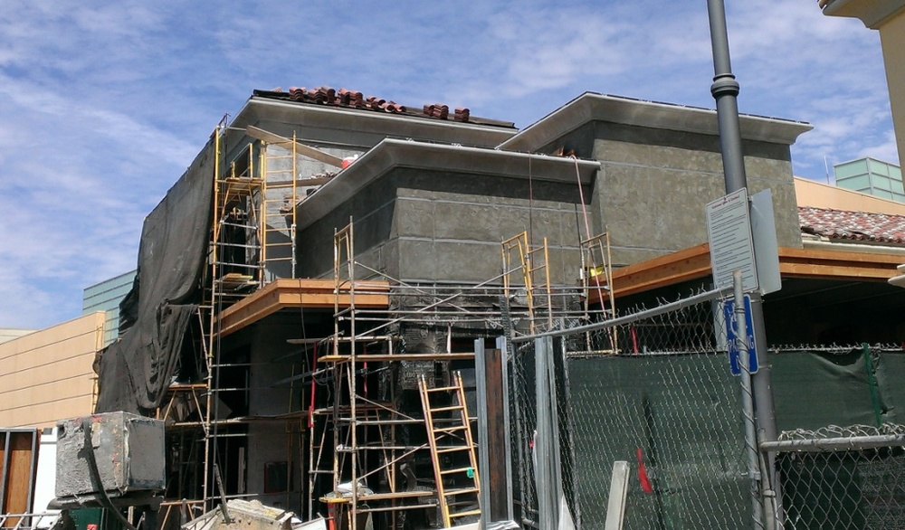 Buffalo Wild Wings Coming To The Simi Valley Town Center Later This