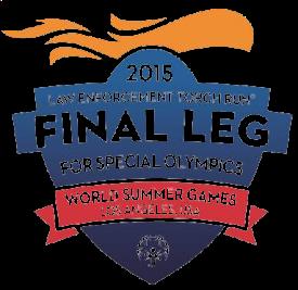 Final Leg