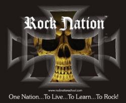 rocknationschool.jpg