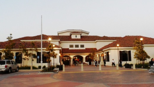 Upcoming Events And Activities At The Camarillo Public Library