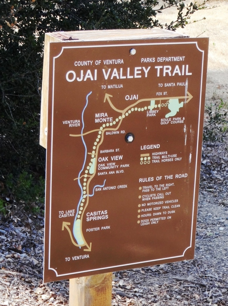OjaiValleyTrail_Sign.jpg