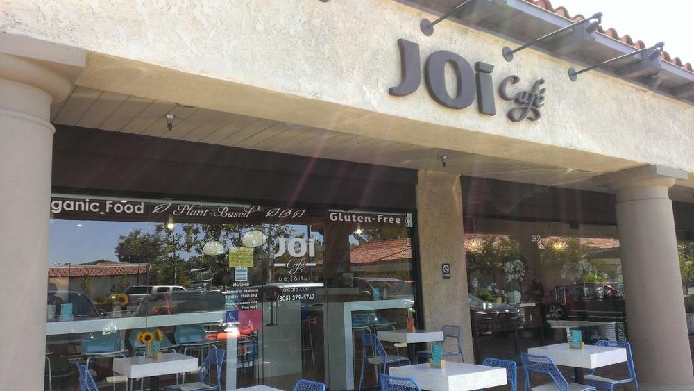 JoiCafe.JPG