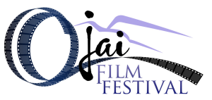 OjaiFilmFest.png
