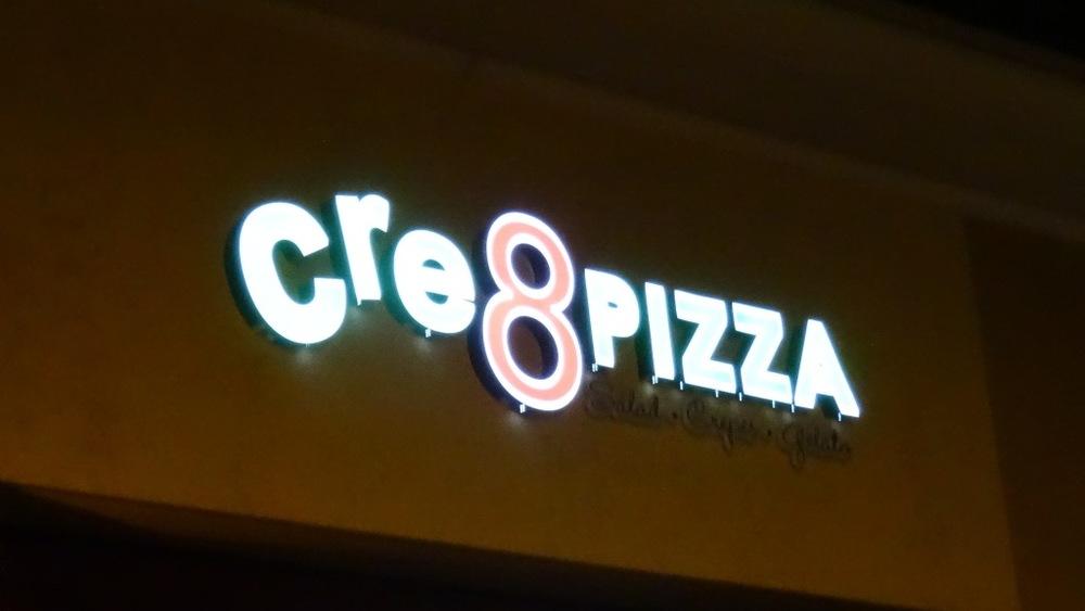 Cre8Pizza.JPG