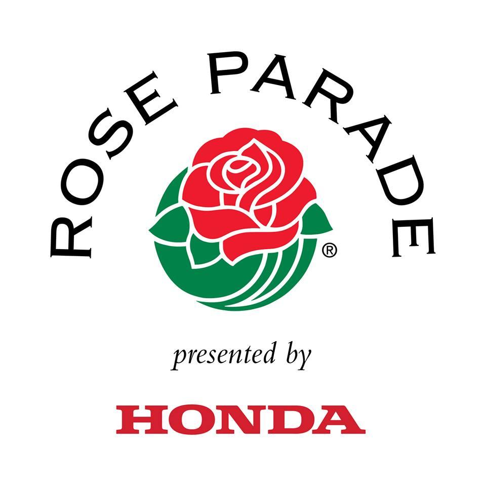 RoseParade.jpg