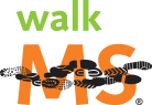 WalkMS.png