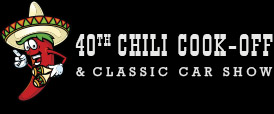 40thchilicookoff.jpg