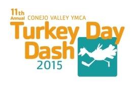 TurkeyDayDash2015.jpg