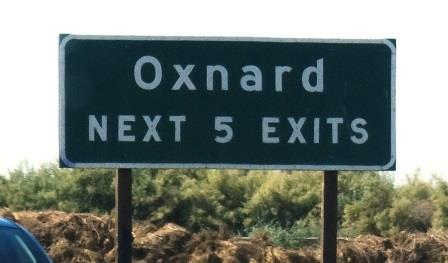 OxnardSign.JPG