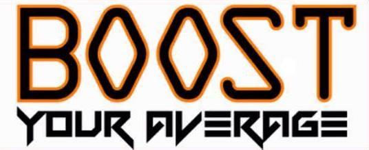 BoostYourAvg_logo.jpg