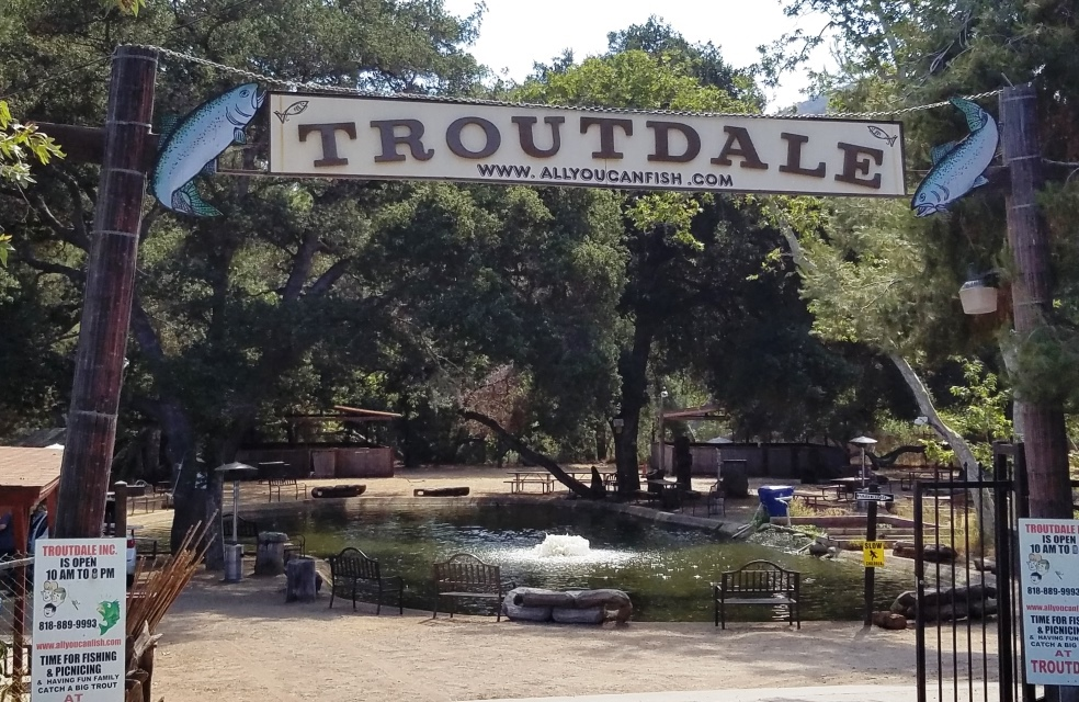 Troutdale_front.JPG