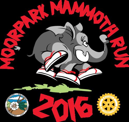 MammothRun2016.png