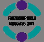 FriendshipWalk2016.png