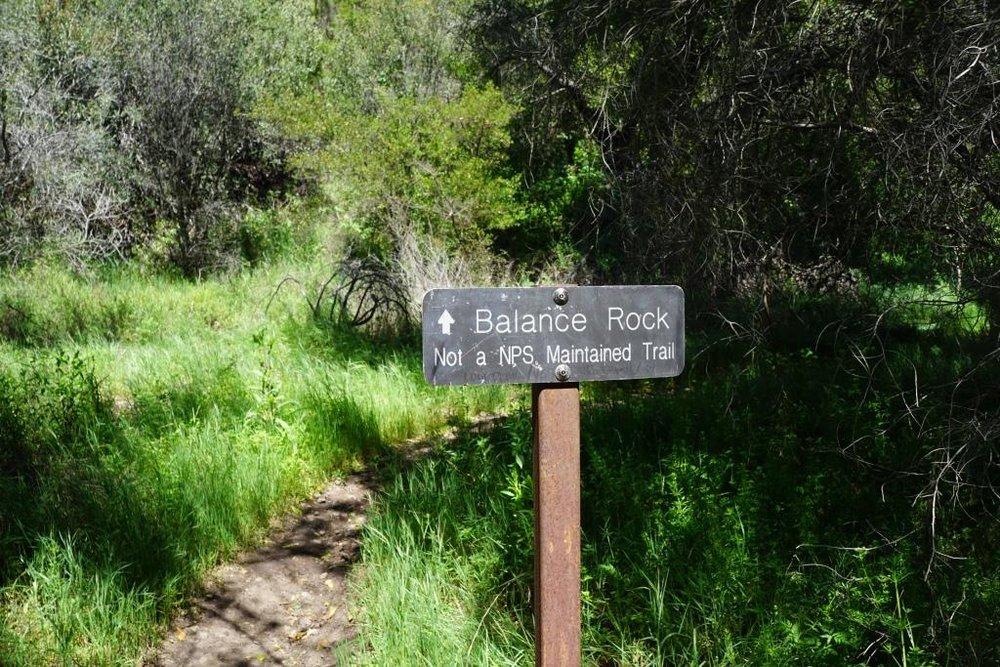 BalancedRockSign.JPG