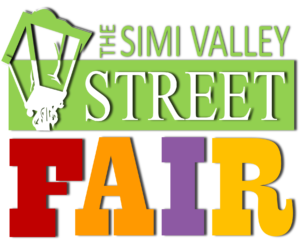 SimiValleyStreetFair.jpg