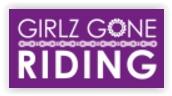 GirlzGoneRiding.jpg