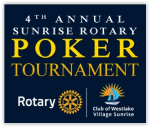 RotaryPoker2017.png