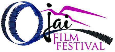 OjaiFilmFest.jpg