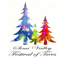 SimiValleyFestTrees.jpg