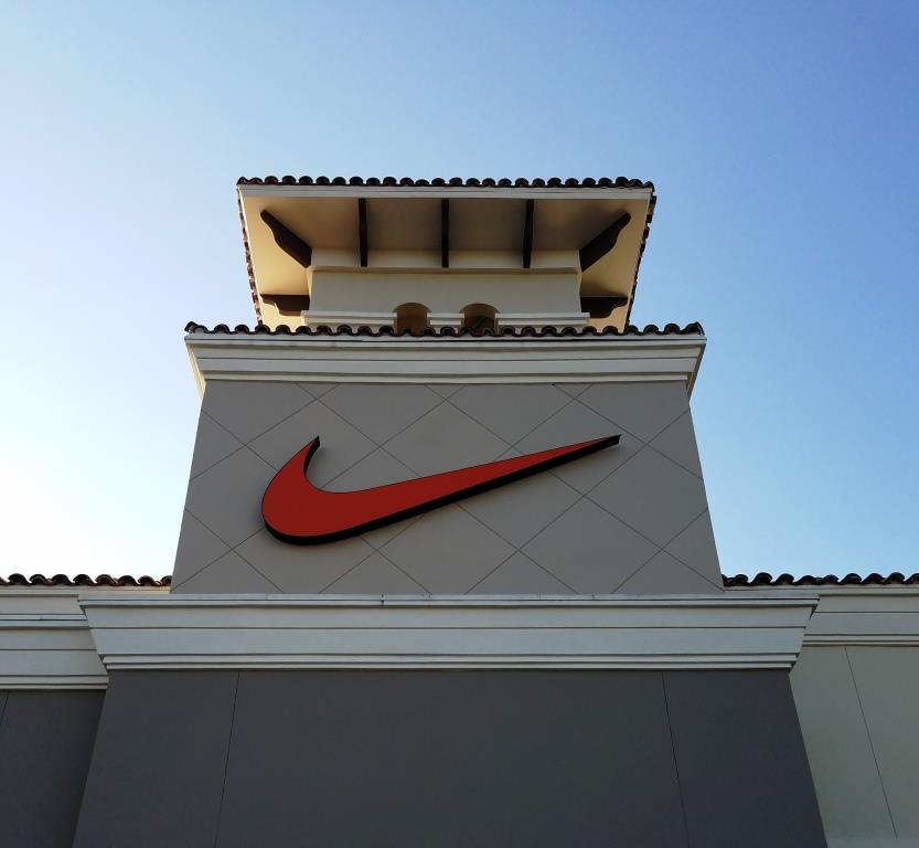 NikeStoreWLV.jpg