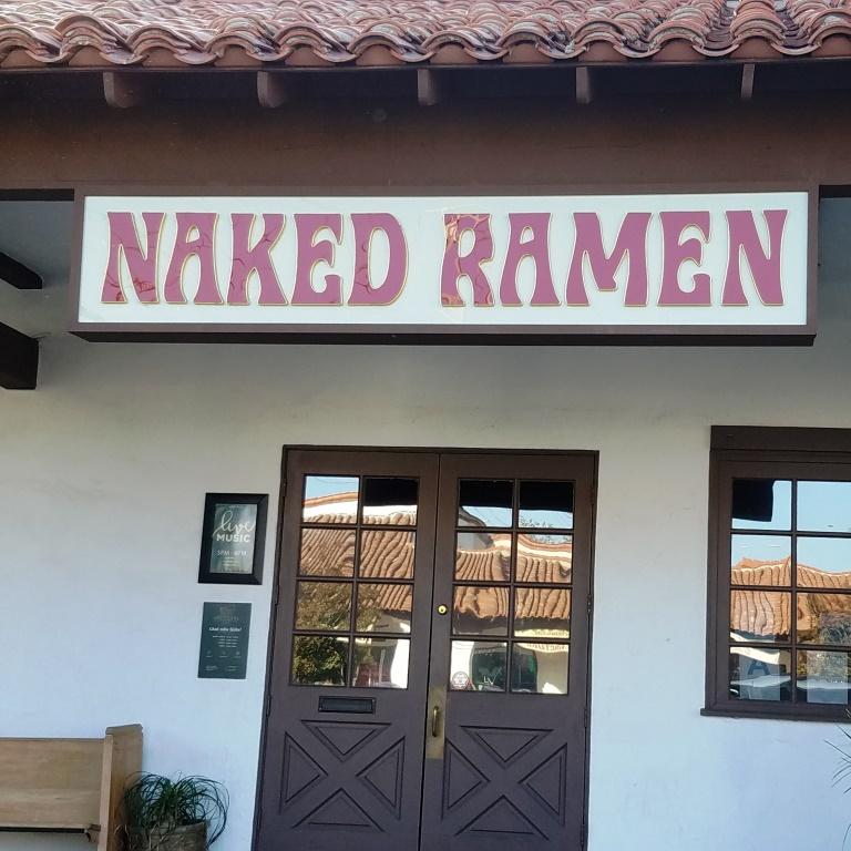 NakedRamen.jpg