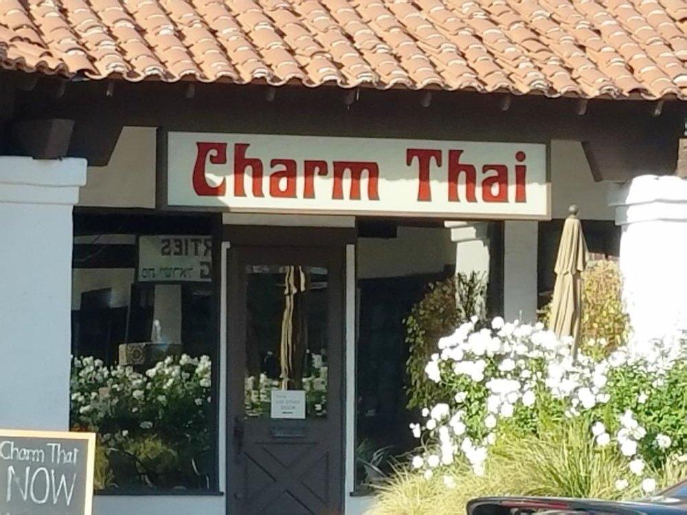 CharmThai.jpg
