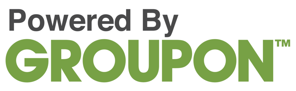 powered_by_groupon.png