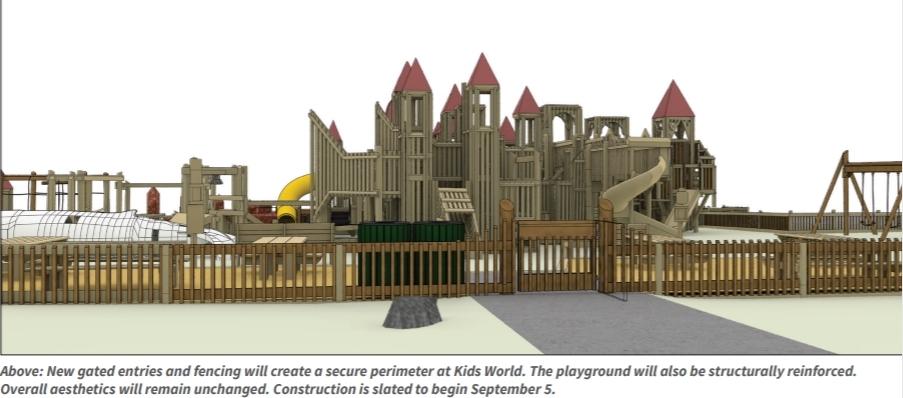 KidsWorldAlamedaPark.JPG