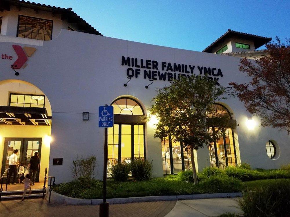 MillerFamilyYMCA.jpg