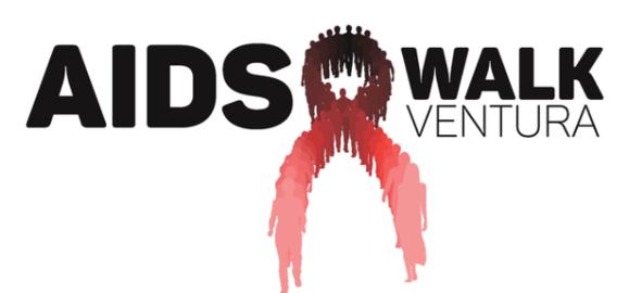 AidsWalkVentura.png