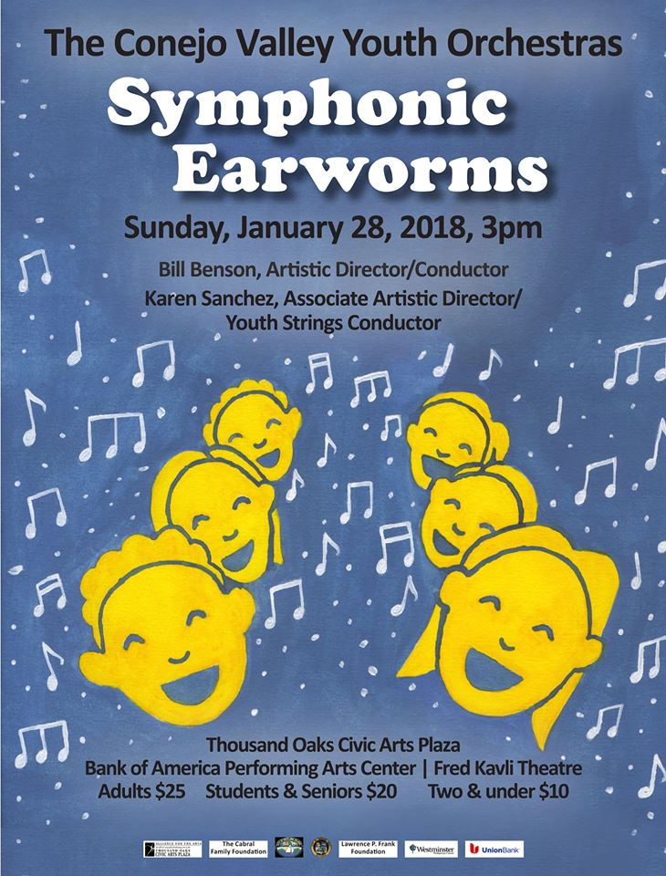 symphonicearworms2018.jpg