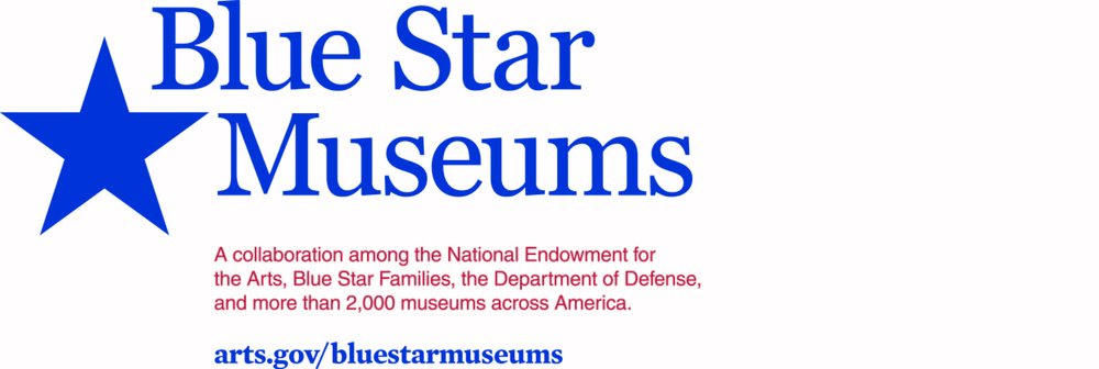 BlueStarMuseums.jpg