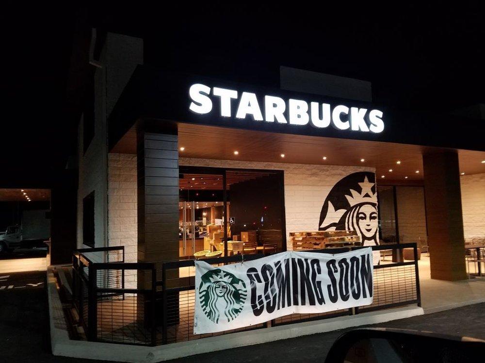 StarbucksAutoMall.jpg