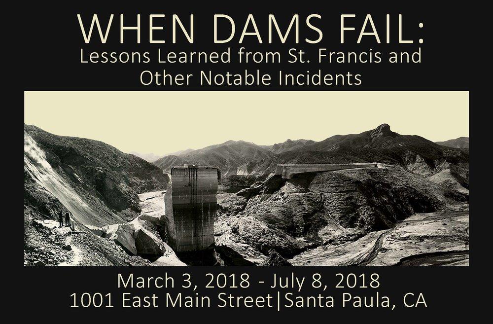 When Dams Fail 2018.jpg